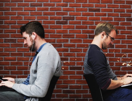 CHALLENGES FOR MANAGING REMOTE EMPLOYEES