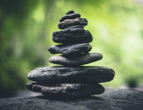 HOW VALUES INFLUENCE BEHAVIOR
